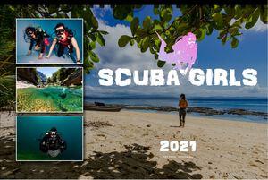 UW-Fotokalender